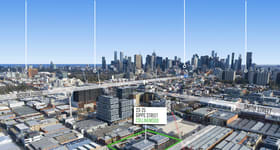 Shop & Retail commercial property for sale at 6/23-25 Gipps Street Collingwood VIC 3066