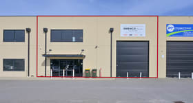 Factory, Warehouse & Industrial commercial property sold at 4/93 Cutler Road Jandakot WA 6164