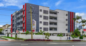 Hotel, Motel, Pub & Leisure commercial property for sale at 747 Main Street Kangaroo Point QLD 4169