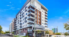 Shop & Retail commercial property for sale at 49 Cleveland Street Stones Corner QLD 4120