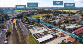 Development / Land commercial property for sale at 11 Manning Street Warwick Farm NSW 2170