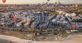 Medical / Consulting commercial property for sale at 5/11 Beach Street Port Melbourne VIC 3207