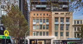 Shop & Retail commercial property for sale at 151 Bourke Street Melbourne VIC 3000