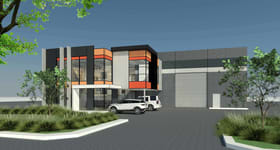 Factory, Warehouse & Industrial commercial property for sale at 48 Paramount Boulevard Cranbourne West VIC 3977