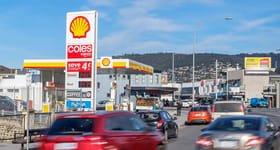Shop & Retail commercial property for sale at 142 Sandy Bay Road Sandy Bay TAS 7005