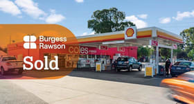 Shop & Retail commercial property sold at 443 Salisbury Highway Parafield Gardens SA 5107