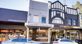 Development / Land commercial property for sale at 218 Coogee Bay Road Coogee NSW 2034