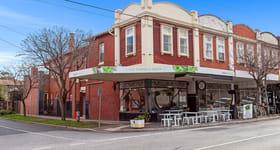 Shop & Retail commercial property sold at 531 Hampton Street Hampton VIC 3188
