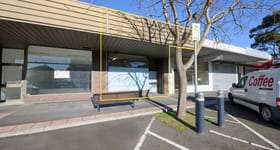 Offices commercial property for sale at 12 Fairway Street Frankston VIC 3199