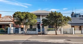 Offices commercial property for sale at 90-92 Harris Street Harris Park NSW 2150