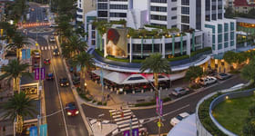 Medical / Consulting commercial property for lease at 17 Albert Avenue Broadbeach QLD 4218