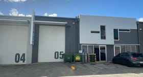 Offices commercial property for sale at 5/160 Lytton Road Morningside QLD 4170