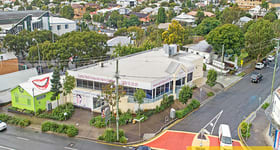 Offices commercial property sold at 2/33 South Pine Road Alderley QLD 4051