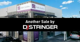 Offices commercial property sold at 1/23 Corporation Circuit Tweed Heads South NSW 2486