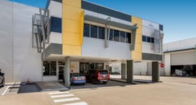 Factory, Warehouse & Industrial commercial property for sale at 22/547 Woolcock Street Mount Louisa QLD 4814