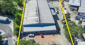 Showrooms / Bulky Goods commercial property for sale at 183 Magnesium Drive Crestmead QLD 4132