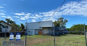 Factory, Warehouse & Industrial commercial property for sale at 16 Clay Street Bohle QLD 4818