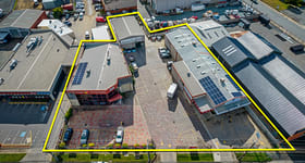 Showrooms / Bulky Goods commercial property for sale at 23 & 25-27 Benalla Road Shepparton VIC 3630