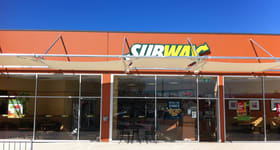 Showrooms / Bulky Goods commercial property for lease at Shop 8/126 Evans Street Sunbury VIC 3429