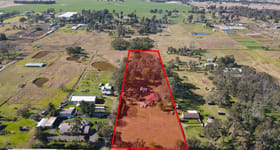 Development / Land commercial property for sale at 33 Derwent Road Bringelly NSW 2556