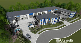 Offices commercial property for lease at 7-9 Andys Court Upper Coomera QLD 4209
