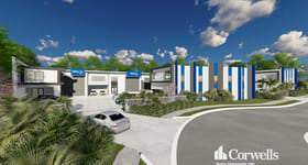 Offices commercial property for lease at S1/7-9 Andys Court Upper Coomera QLD 4209