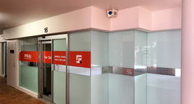 Shop & Retail commercial property for sale at 17/118 Griffith Street Coolangatta QLD 4225
