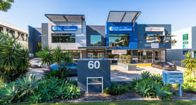 Medical / Consulting commercial property for sale at 62-64 Coonan St Indooroopilly QLD 4068