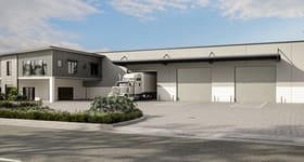 Showrooms / Bulky Goods commercial property for sale at Lot 19 Prosperity Place Crestmead QLD 4132