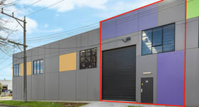 Factory, Warehouse & Industrial commercial property for sale at 12 Vear Street Heidelberg West VIC 3081