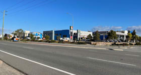 Factory, Warehouse & Industrial commercial property for sale at 4 Haydock Street Forrestdale WA 6112