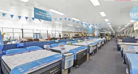 Shop & Retail commercial property for sale at 118 Lockyer Avenue Centennial Park WA 6330