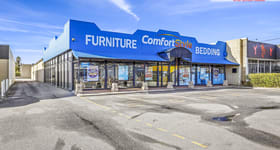 Showrooms / Bulky Goods commercial property for sale at 118 Lockyer Avenue Centennial Park WA 6330