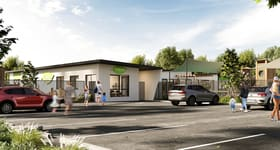 Medical / Consulting commercial property for sale at 2 Pink  Hill Boulevard Beaconsfield VIC 3807