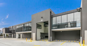 Factory, Warehouse & Industrial commercial property sold at IN10/2 Clerke  Place Kurnell NSW 2231