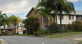 Hotel, Motel, Pub & Leisure commercial property for sale at Merrimac QLD 4226