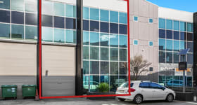 Factory, Warehouse & Industrial commercial property for sale at Unit 4/6-8 Herbert Street St Leonards NSW 2065
