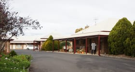 Hotel, Motel, Pub & Leisure commercial property for sale at Crows Nest QLD 4355