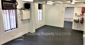 Showrooms / Bulky Goods commercial property for sale at Lansvale NSW 2166