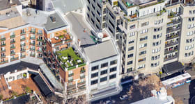 Development / Land commercial property for sale at 17 Bayswater Road Potts Point NSW 2011
