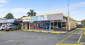 Shop & Retail commercial property sold at 735 Sandgate Road Clayfield QLD 4011