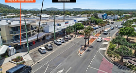 Shop & Retail commercial property for sale at Shop 3/47 Tweed Coast Road Cabarita Beach NSW 2488