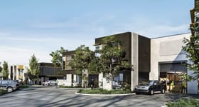 Offices commercial property for sale at 59 Plateau Road Reservoir VIC 3073