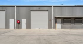 Factory, Warehouse & Industrial commercial property for sale at 7/16 Haslam Road Edinburgh SA 5111
