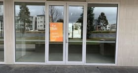 Showrooms / Bulky Goods commercial property for sale at 90/275 Flemington Road Franklin ACT 2913