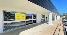 Factory, Warehouse & Industrial commercial property for sale at 9/63-65 George Street Beenleigh QLD 4207