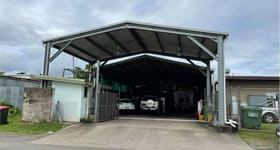 Factory, Warehouse & Industrial commercial property for lease at 3/42 Norman Street Gordonvale QLD 4865