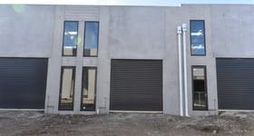 Factory, Warehouse & Industrial commercial property for lease at 24/42-50 McArthurs Road Altona North VIC 3025