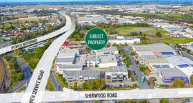 Offices commercial property for sale at 10/1311 Ipswich Road Rocklea QLD 4106