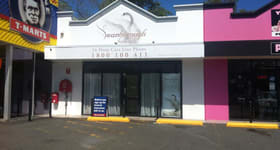 Shop & Retail commercial property for sale at 2/11 Grand Plaza Drive Browns Plains QLD 4118